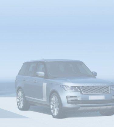 Проблемы Land Rover