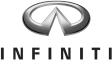 проблемы Infiniti FX