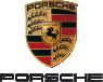 Проблемы Porsche Cayenne