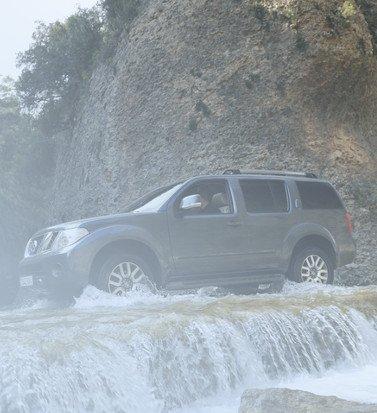 Проблемы Land Rover автоподбор Range Rover